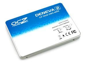 "OCZ Technology Deneva 2 C 480 GB 2.5"" Internal Solid State Drive"