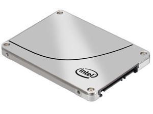 Intel S3500 SERIES 2.5-Inch Drive SSDSC2BB240G401