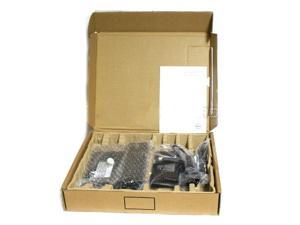 Genuine Dell CP103 430-3113 PW380 K07A PR03X E-Port II USB 3.0 Port Replicato...