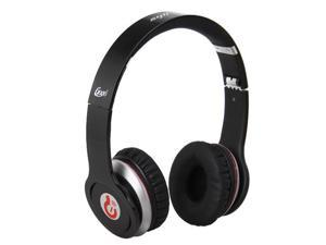 Syllable G05 Foldable Noise Reduction Cancellation Wired Stereo Hifi OST Headset Headphones for iPhone iPod MP3 Blackberry