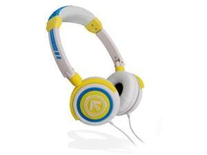 Matador Hazard Headphones
