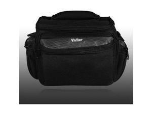 Vivitar ACC Medium size Rugged cameracase.