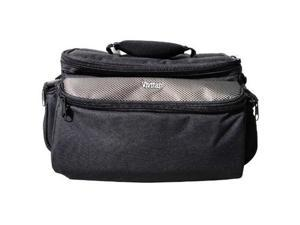 Vivitar RGC-9 Carrying Case for Camera, Camcorder