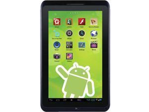 """Zeki 8 GB Tablet - 10.1"""" - 1 GHz"""