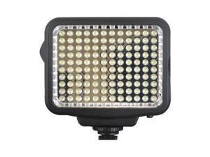 Vivitar VIV-VL-900 120 led light panel