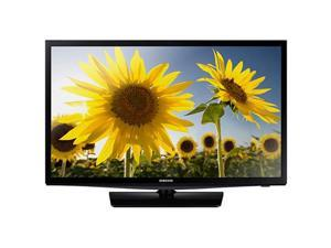 Samsung UN28H4500AFXZA 28-Inch 720p HD Smart LED TV - Black (2014)