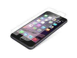 Zagg iPhone 6 Invisible Shield HDX Dry Apply Full Body Protector