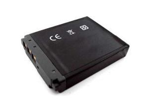 Merkury Innovations NP-FH70 Sony Replacement Batte