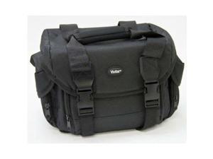 Vivitar SLR Gadget Bag for SLR Cameras