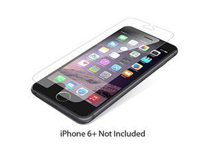 Zagg iPhone 6 Plus Invisible Shield