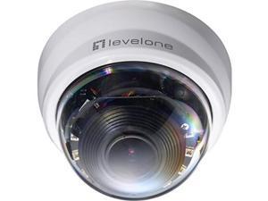 LEVELONE FCS-4301 1920X1080