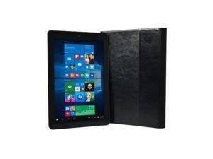 ME9W32GBBLK 8.9IN 32GB IPS W10 WIFI BT TABLET INTEL ATOM QUADCORE