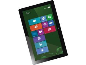 "Visual Land Premier 9 16 GB Net-tablet PC - 8.9"" - In-plane Switching (IPS) Technology - Wireless LAN - Intel Atom Quad-core (4"