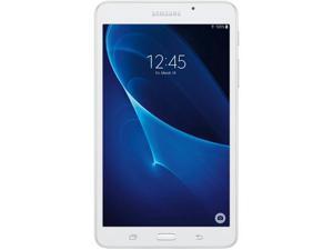 """SAMSUNG Galaxy Tab A 7.0 8 GB Flash Storage 7.0"""" Tablet"""