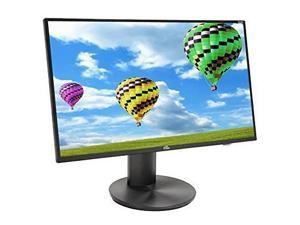 "CTL IP2380S 24"" LED LCD Monitor - 16:9 - 6 ms"