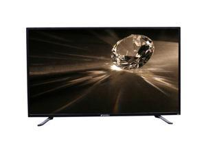 55IN 4K UHD ACCU D-LED LCD TV