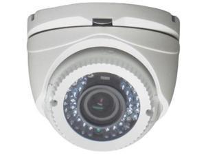 AVUE AV50HTW-2812 1080P HD-TVI TURRET VARIFOCAL