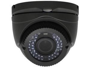 AVUE AV50HTG-2812 1080P HD-TVI TURRET VARIFOCAL