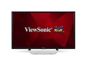 "ViewSonic Commercial LED Display CDE3203 32"" Screen LED-lit Monitor"