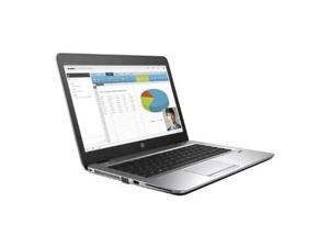 HP N9Z95AA Mobile Thin Client Mt42 - A Series A8 Pro-8600B / 1.66 Ghz - Win Embedded Standard 7E 32-Bit - 4 Gb Ram - 32 Gb Ssd - 14 Inch 1920 X 1080 ( Full Hd ) - Radeon R6