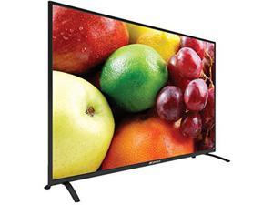 "Sansui Accu SLED6519 65"" 1080p LED-LCD TV - 16:9"