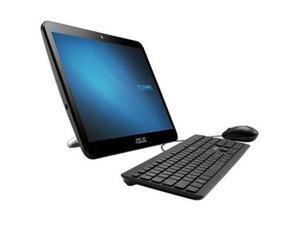 A4110-XS01 N3150 1.6G 4GB 500G