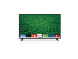 55IN D-SERIES SMART TV