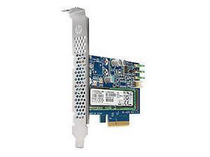 HP Z Turbo 512 GB Internal Solid State Drive T6U43AT