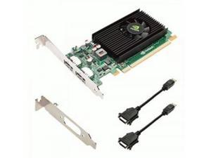 PNY PCI-Express Video Card VCNVS310DVI-1GB-PB