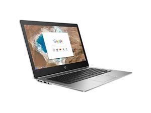 "HP 13 G1 (W0T00UT#ABA) Chromebook Intel Core M3 6Y30 (0.90 GHz) 4 GB Memory 32 GB eMMC Intel HD Graphics 515 13.3"" 3200 x 1800 Chrome OS"