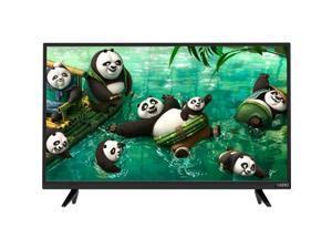 """VIZIO D D55n-E2 55"""" 1080p LED-LCD TV - 16:9 - Black"""