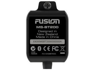 FUSION MS-BT200 Bluetooth Dongle f/RA205 & IP700i