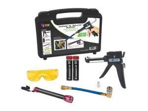 Spotgun Jr. Pico Lite ExtenDye kit