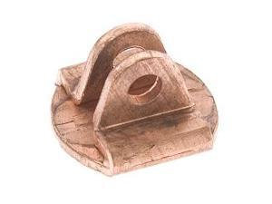 REPLACEMENT COPPER SWIVEL PAD