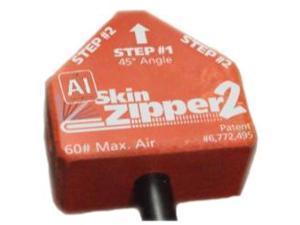AL SKIN ZIPPER2