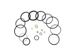 SEAL KIT FOR 5012A XXX
