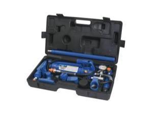4 Ton Potable Ram Kit