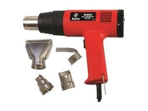 Dual Temperature Heat Gun Kit