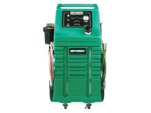 Coolant Clean 3 Automatic Coolant Exchanger