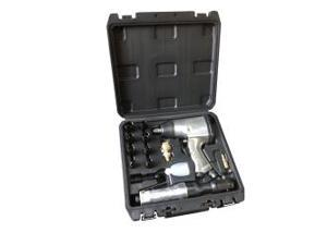 SX16PK 16-Piece Air Tool Set