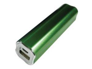 Schumacher 2600mAh Lithium Ion Battery Fuel SCUSL3