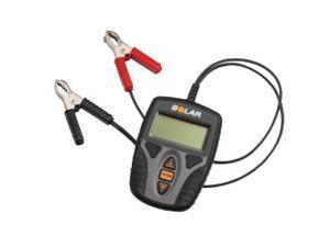BA9 40 - 1,200 CCA Digital Battery and System Tester
