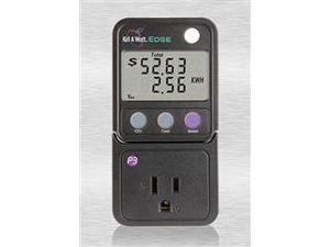 P3 P4490 Kill A Watt(r) Edge Energy Monitor