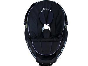 Origami Color Kit Stroller Insert - Black