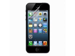 Belkin New iPhone Screen Overlay - Clear