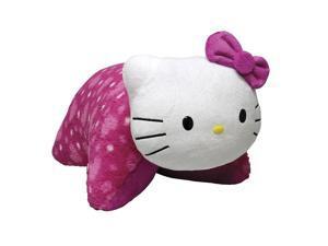 Hello Kitty Pillow Pet