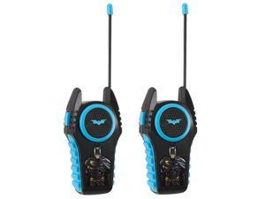 The Dark Knight Rises Walkie Talkies