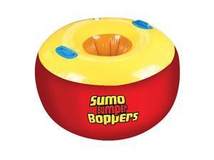 Sumo Bumper Bopper