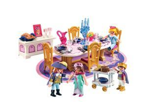 Playmobil Royal Banquet Room