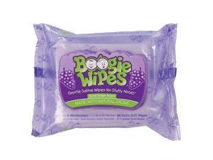Boogie Wipes Grape